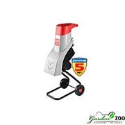 Измельчитель садовый ЗИЭ-40-1600 фото