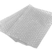 Пакеты из воздушно-пузырьковой пленки фото