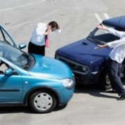 Услуги юридические при дорожно-транспортных происшествиях фото