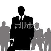 Консультирование и коучинг для руководителей и владельцев бизнеса фото