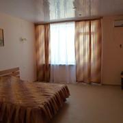 Гостиничные номера: апартаменты с 1 спальней фото