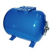 TIM Расширительный бак (гидроаккумулятор) 24 л. для холодной воды фото