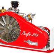 Компрессор высокого давления Pacific E фото