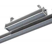 Промышленные светодиодные светильники серии СДП фото