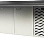 Стол холодильный Eqta СШС-0,3-1850 U (внутренний агрегат) фото