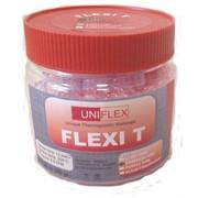 Flexi Nylon