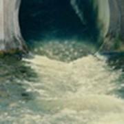 Запорная арматура для воды, канализации, природного газа, нефтепродуктов фото