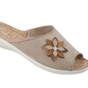 Женская обувь Adanex Diana DIK15 17992 фото