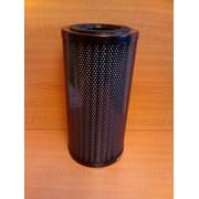 VOKES Microfelt С6370462 - фильтрующий элемент фото