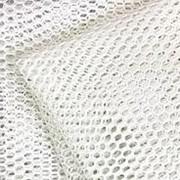 Мешок для стирки белья 60х90 фото