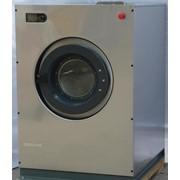 Стиральные машины для прачечных ПРОХИМ фото