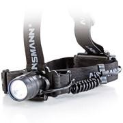 Головной фонарик Ansmann TL-Headlight HD5 (5819083) фото