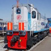 Запчасти для железнодорожного транспорта фото