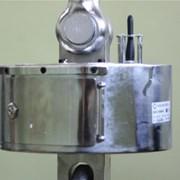 Весы крановые электронные ВСК-Н от 10тн фото