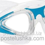 Очки-маска для бассейна CRESSI HYDRA фото