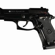 Сигнальный пистолет Ekol Special 99 фото