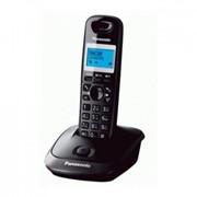 Телефон DECT PANASONIC KX-TG2511UAT фото