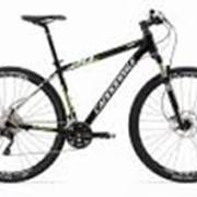 Велосипед Cannondale Trail SL 29 1 (2014) фото