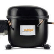 Герметичный поршневой компрессор Cubigel ML80TB фото