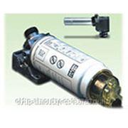Топливные фильтры-сепараторы Mann фото