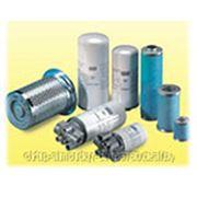 Воздушно-масляные сепараторы MANN+HUMMEL фото