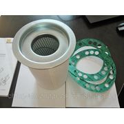 Фильтр сепаратор для BMS Worker Sigma, Worker Kompakt фото