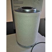 Фильтр сепаратор для Putzmeister, EMS,BMS Worker №1,Brinkmann фото
