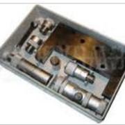 Нутромеры микрометрические фото