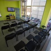 Аренда Конференц-зала в Минске фото