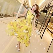 Платье 45347547156 фото