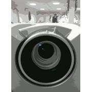 Проектор фото