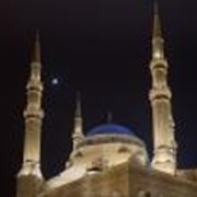 Отдых в Ливане фото