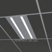 A-led-15A-600х150 фото