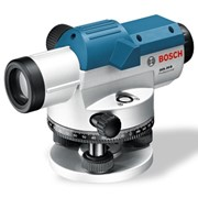 Нивелир Bosch GOL 20 D фото