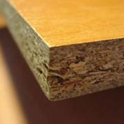 Порезка древесностружечных плит Киев фото