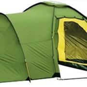 Палатка KSL Macon 6 фото