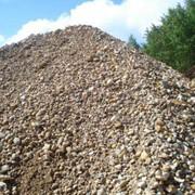 Смеси песчано-гравийные С-11 И С-12 ГОСТ 25607-94 фото