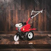 Культиватор Shtenli (Штенли) 500, 7 л.с., колеса 4*8 фото