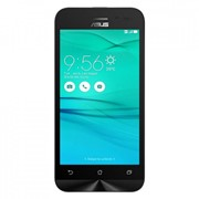 Мобильный телефон ASUS Zenfone Go ZB452KG Black (ZB452KG-1A004WW) фото