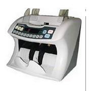 Счетчики банкнот , банковское оборудование фото
