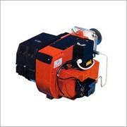 Монтаж, наладка и ремонт жидкотопливных и газовых горелок фото