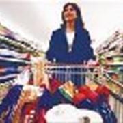 Услуги консультантов по увеличению сбыта, продаж, продвижению товаров (промоушену) фото