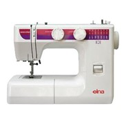 Швейная машина ELNA 1001 фото