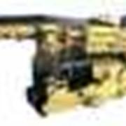 Ремонт машин 1ППН5. фото