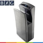 Сушилка для рук BXG, JET 7000 (Высокоскоростная, антивандальная) фото