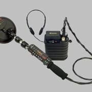 Нелинейный локатор NR-900V фото