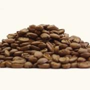 Кофе Никарагуа Марагоджайп фото