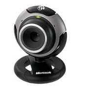 Вебкамеры в ассортименте фото