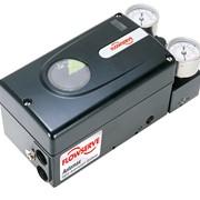 Позиционер Flowserve Logix 500si Digital Positioner фото