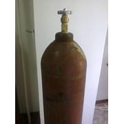 Газ гелий 40 литров фото